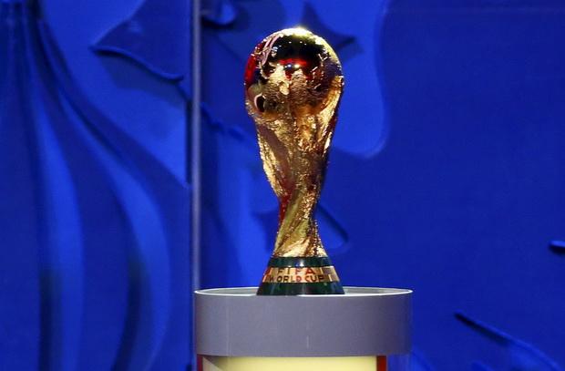 تعرف على أسباب زيادة منتخبات كأس العالم لـ48 بدلاً من 32