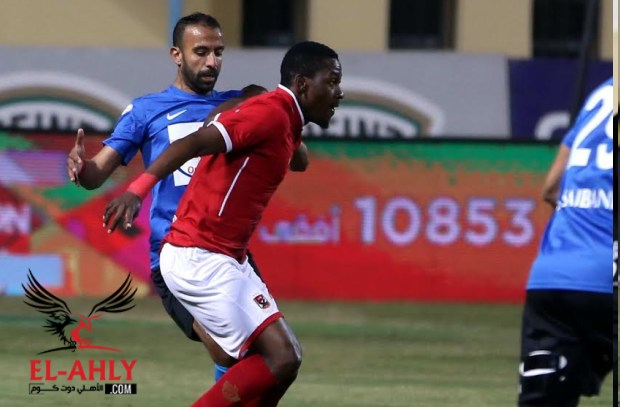 عامر حسين لـEl-Ahly.com: مباريات كاس مصر بوقت إضافي