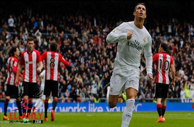 أبرز مباريات اليوم: جولة مشتعلة أوروبية وإياب الحسم الإفريقي