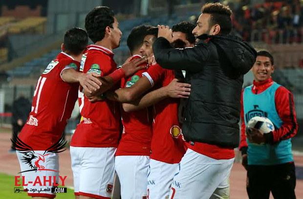 اتحاد الكرة يؤجل مباراتي الأهلي والزمالك ويخضع لطلب لمرتضى منصور