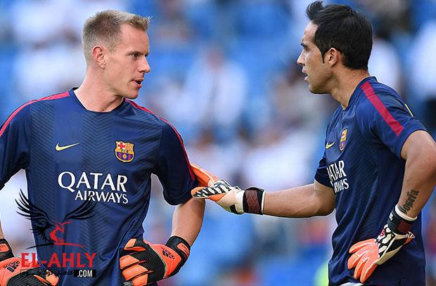 جوارديولا يرغب في ضم ثاني الصفقات من برشلونة