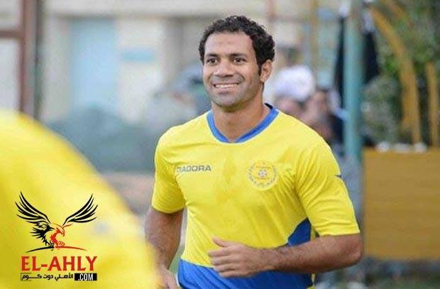 """ثنائية عبد ربه تقود الإسماعيلي للفوز على شرقية """"النحاس"""" 3-0"""