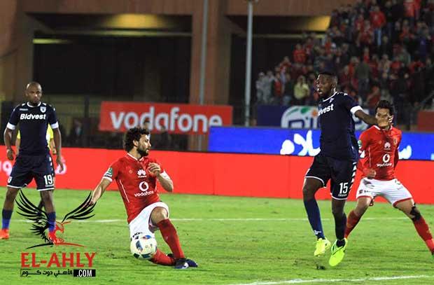 أبرز مباريات اليوم: الأهلي يفتتح المشوار الإفريقي وصراع شرس التأهل الأوروبي